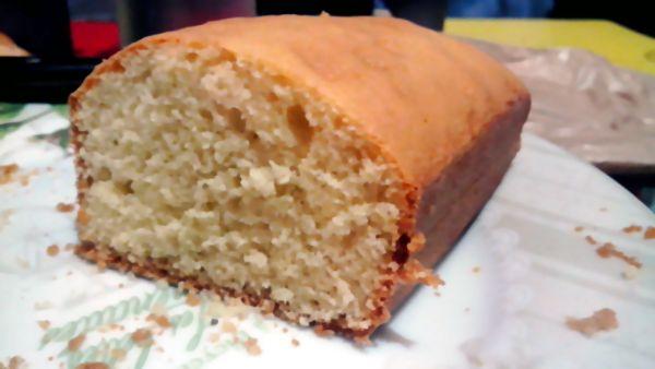 [Cuisine] Cake_02