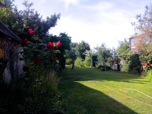 Au Pied de la Fontaine Rosier_04